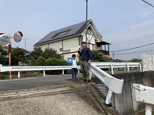 橋本市 T様邸